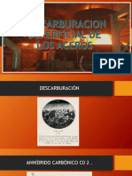 DESCARBURACION SUPERFICIAL DE LOS ACEROS.pptx