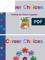 career-choices-2ppt