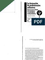 Enviando edoc.site_la-formacion-de-profesionales-reflexivos-schon.pdf