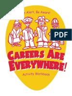 careeractivitiesbook