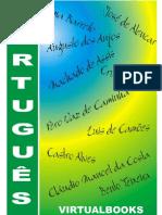 Crisfal - Cristóvão Falcão (VB 00650)