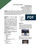 GarzónyEstrada.tiposdeEnlacesQuimicos.pdf