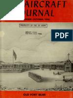 1948 AAJ V91 n5.pdf