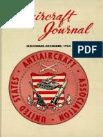 1954 AAJ V97 n6.pdf