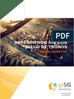 Libro_GoT_SIG_gvSIG.pdf
