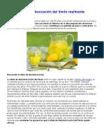dietadedesintoxicaciondellimon.pdf