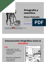 fotografiaysemioticaoscarenfotos-130316235919-phpapp02