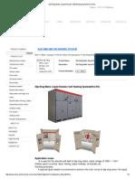 Slip Ring Motor Liquid Resistor Soft Starting System(HV-LRS).pdf