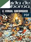 La Vida de Mahoma - Constantin Virgil Gheorghiu