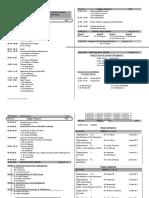 JADWAL ATLS Semarang 10-12 Agustus 2018 (1654)==utk peserta