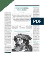 elogio-del-resumen_umberto-eco.pdf