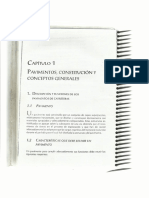 1.- INTRODUCCION PAVIMENTO.pdf