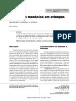 47595-57583-1-SM.pdf