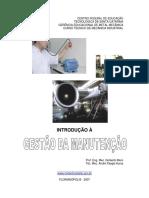 manutencao.pdf