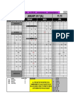 Sep14pgdmisreport Pdf Business Intelligence Data Management