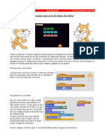 ejercicio-space-invaders.pdf