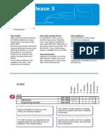 TRUCKS_SWE_EU_PC.pdf