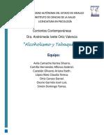 Trabajo Final Psicología de la Salud Completo.docx