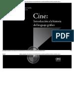 Introduccion a La Historia y Lenguaje Cinematográfico