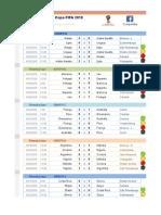 tabela-da-copa-fifa-2018.xlsx