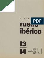 1967-13-01.pdf