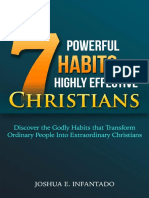 The Seven Powerful Habits of Highly Effective Christians (v3.1).pdf