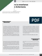 5.3Propuesta para la enseñanza.pdf