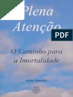 Plena Atencao.pdf