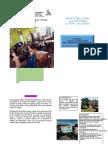Definiciones claves que sustentan perfil de egreso.docx