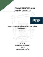 Etica 7º.pdf