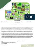 Esperanto - Mazi en Gondolando - Instruisto Libro