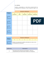 Matrices de Valoración o rúbricas.docx