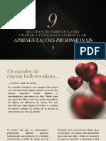 EBOOK SOAP - 9 Recursos de Narrativas para chamar atenção do público (Apresentação).pdf