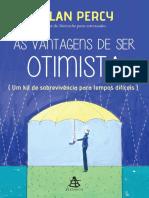 As vantagens de ser otimista - Allan Percy (1).pdf