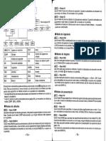 Casio Fx-4200p 3