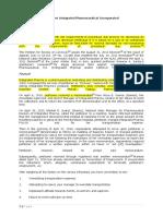 Damages Cases Final Ipad.pdf