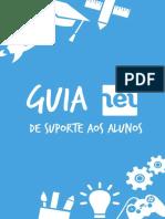 Startups - Curso Coursera, Guia NEU de Suporte aos Alunos.pdf