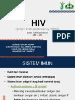 HIV PPT