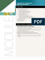 LineaTiempo1.pdf