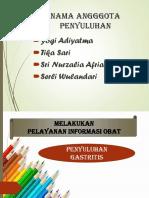 PENYULUHAN.pptx