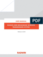 User Manual RADWIN 2000.pdf