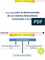 7 Dimensionado sistemas on grid.pdf