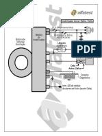 Corsa C2 1.8 2008 -INMOVILIZADOR.pdf
