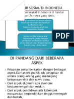 STRUKTUR SOSIAL DI INDONESIA.pptx
