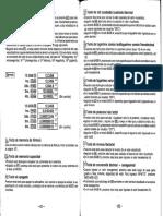Casio Fx-4200p 7