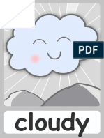 PACK-1-weather-flashcards.pdf
