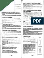 Casio Fx-4200p 8