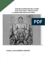 ANTROPOLOGIA SOCIO-CULTURAL.pdf