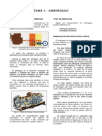 Tema 04 Embragues.pdf