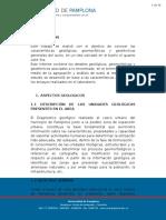 Informe Geotecnico Suelos 2